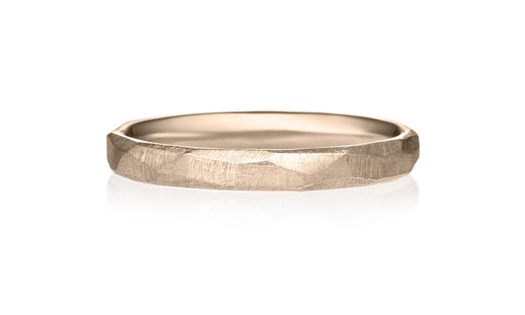 結婚指輪 ヴィンテージ