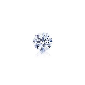 4.530ct Round ダイヤモンド