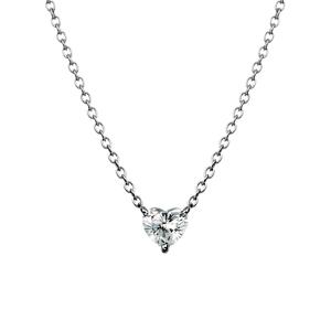 ダイヤモンドPT900