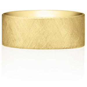 結婚指輪シィン