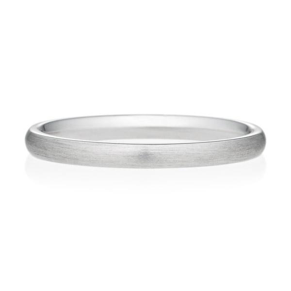 結婚指輪ならブリリアンスプラス