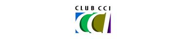 club cci