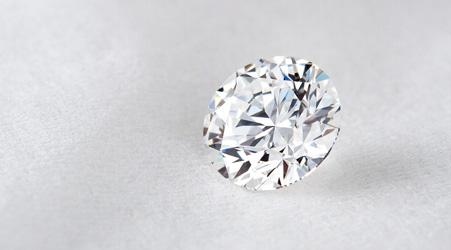 ダイヤモンドの価格と相場