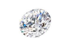 ダイヤモンドを重さ(カラット)から検索