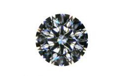 ダイヤモンドを透明度(クラリティ)から検索