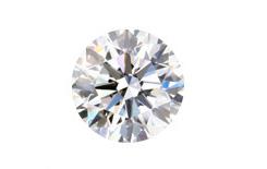ダイヤモンドを色(カラー)から検索