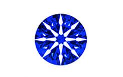 ダイヤモンドを輝き(カット)から検索