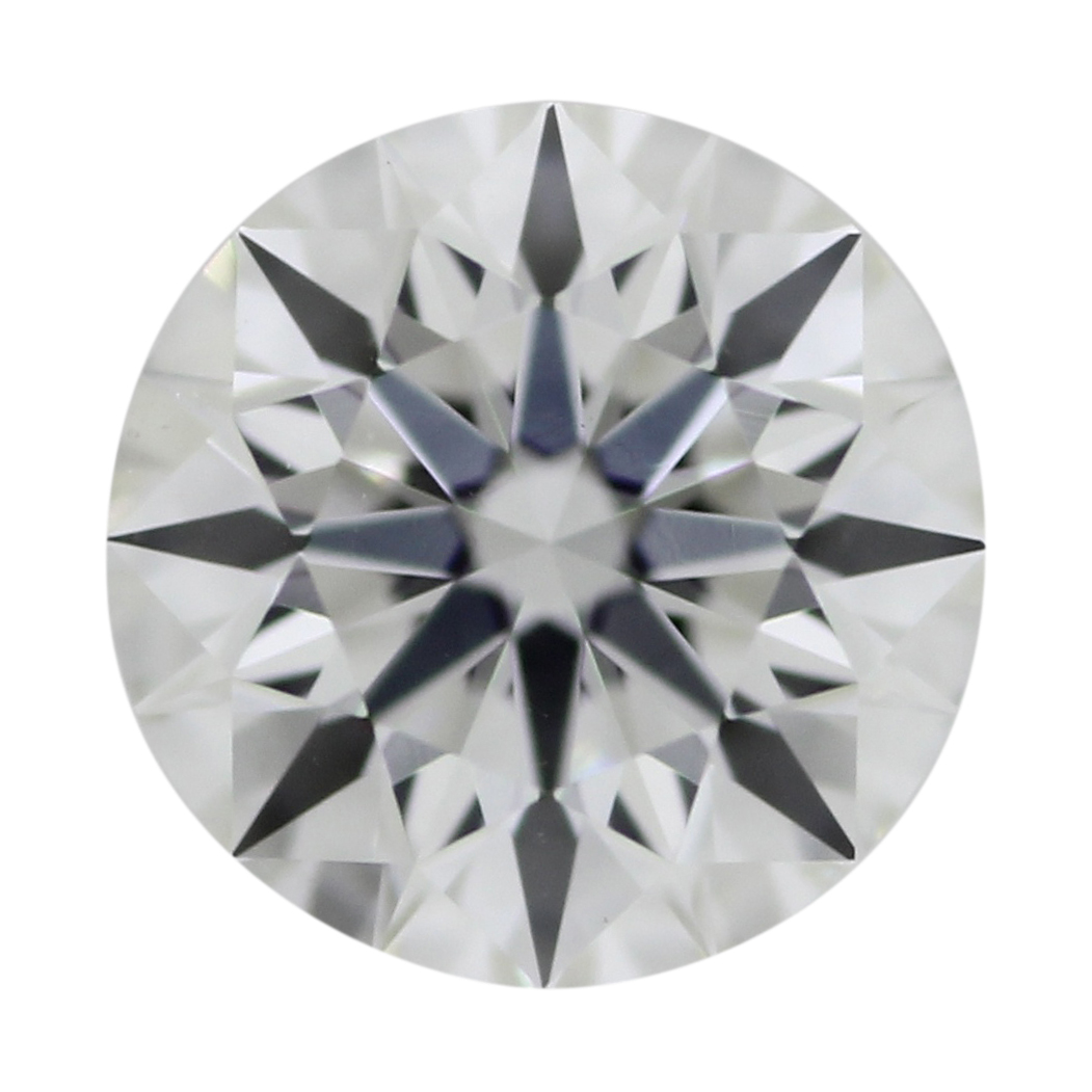 クラリティ ダイヤモンド