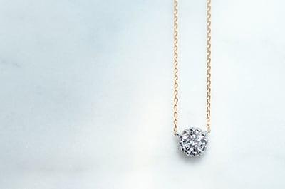 結婚指輪のコレクション