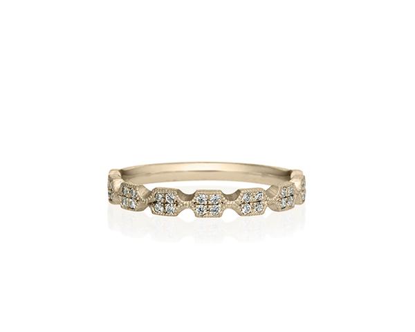 タータン ダイヤモンド
