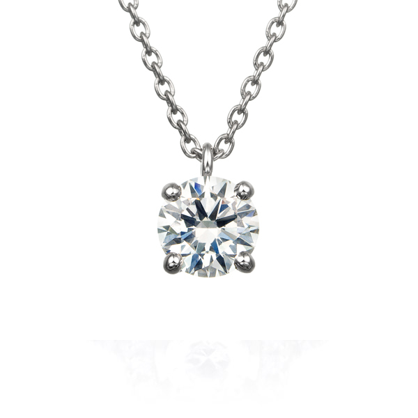 婚約指輪をダイヤモンドから検索
