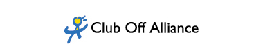 club off alliance
